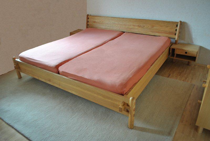 schreinerei steiner in aalen h ttlingen schlafzimmer. Black Bedroom Furniture Sets. Home Design Ideas
